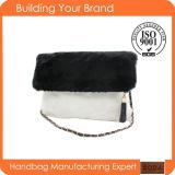 New Promotional Fashion Wholesale Sling Bag