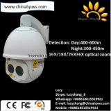 Dome Wireless Day and Night Color Sony CMOS Security Camera