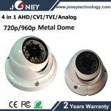 4 in 1 Ahd/Cvi/Tvi/Analog Auto Switch CCTV Camera 2MP HD