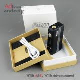 Hcigar Vt200 Vt 200 W Vt200W Box Vape Mod