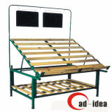 Supermarket Display Stand/ Exhibition Rack (AD-23)