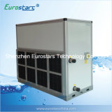 30mm~50mm Thickness Double Skin Ahu Air Handling Unit