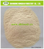 2017 New Crop Dehydrated Garlic Granules 100-120 Mesh