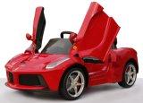 2016 Hottest Ferrari Licensed Ride on Car 12 Volt