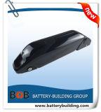 Newest 36V 11.6ah Electric Bike Battery