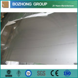 China Made Hot Rolled 316ti Stainless Steel Plate
