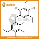 4, 4′-Methylenebis (3-chloro-2, 6-diethylaniline)