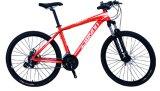 26′′ Alloy 24 Speed Mountain Bike