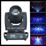 5r 200W Sharpy Moving Head Beam Light