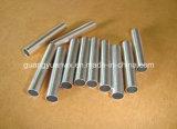 Aluminum 6061 T6 Round Tubing