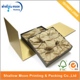 Two-Double Gift Box with Inner Packaging Box