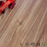 0.2mm Wear Resisting 5mm Basketball Court PVC Laminate Flooring Waterproof