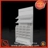 Shoe Display Stands Shoe Display Shelf