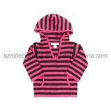 Custom Fashion Toddler Clothes Boys (ELTBCJ-11)