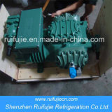 Semi Hermetic Compressor Ybf6h-25.2zr
