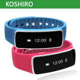 Smart Wearable Bluetooth Watch Bracelet