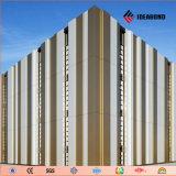 Aluminum Composite Panel Exterior Interior Building Material