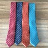 Classic Design Micro Fibre Neckties