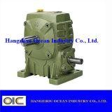Wpka Marine Transmission Gearbox