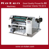 Fax Paper Slitting Machine (KT-900A)