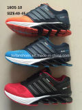Latest Design Sneaker Running Sptort Shoes for Mens (16OS-10)