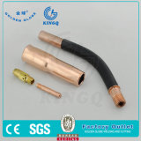 Kingq Tweco MIG Welding Wire Torch Accessories for Sale