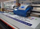 Professional UV Flatbed Digital Printing Sheet