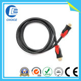 High Speed HDMI Cable (CH40015)