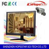 "10.1"" Inch LCD CCTV Test Monitor/Computer Monitor with BNC VGA AV HDMI Input"