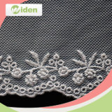 Swiss Trimming Lace Most Popular Exquisite Gold Bridal Lace
