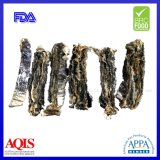 Premium Natural Strips Fish Skin