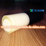 10 Inch UF Hollow Fibre Membrane Water Filter Plant