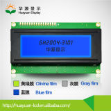 2004 DOT Matrix Replacement LCD Display for Winstar 2004A