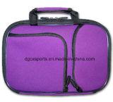 Colorful Neoprene Laptop Sleeve for Sale