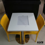 Restaurant Furniture 2 Seater Table and Chairs