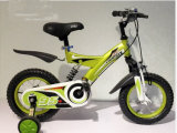 Top Selling with Well Design and Best Price Children Bicycle / Good Quality Kids Bicycle / Style BMX Children Bik