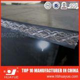Quality Assured Industrial Rubber Belt, Conveyor Belt