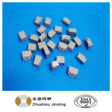 Various Nail Cutter, Sintered Carbide Die, Carbide Tips for Making Nails
