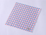 Microfiber Cleaning Cloth for Glasses with Good Price