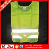 Over 20 Years Experience High Intensity Reflective T Shirt