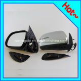 Car Rear View Side Mirror for Toyota Hilux Vigo 2012