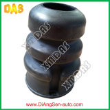 Auto Spare Parts Rubber Bumper Buffer for Mazda (LC70-28-111)