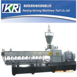 High Quality Filler Compounding Masterbatch Extruder Making Machine