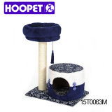 Elegant Cat Furniture Strong Cat Trees