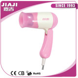 Foldable Travel Hair Dryers with Diffuser