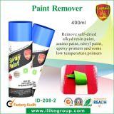 Powerful Aerosol Acrylic Paint Remover