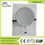 Omni Ceiling Favorites Compare Factory Wholesale Price 60cm Ku Band Satellite Dish Antenna