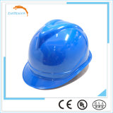Industrial Safety Helmet with Chin Strap Wholesale