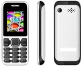 Super Low-End Wireless FM/Mtk Optional Mobile Phone B18A02