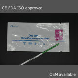 Pregnancy Test Strip HCG
